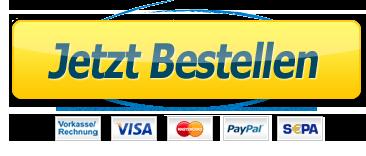 Ivermectin in Deutschland online kaufen